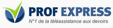 profexpress_edtech.jpg