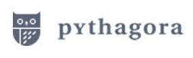 pythagora_edtech