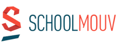 schoolmouv_edtech