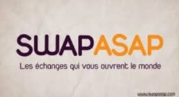 swapasap_edtech