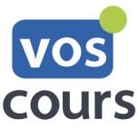 voscours_edtech