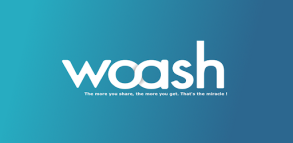 woash_edtech
