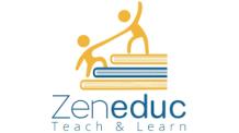 __zeneduc_logo